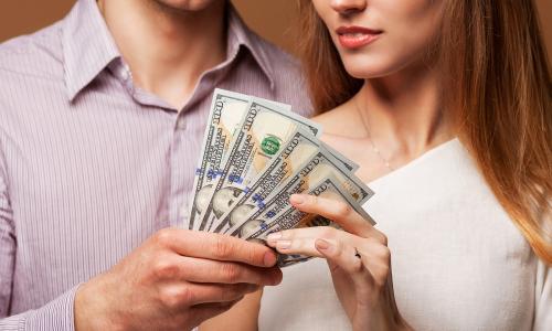 5 причин не экономить деньги. Почему не стоит?