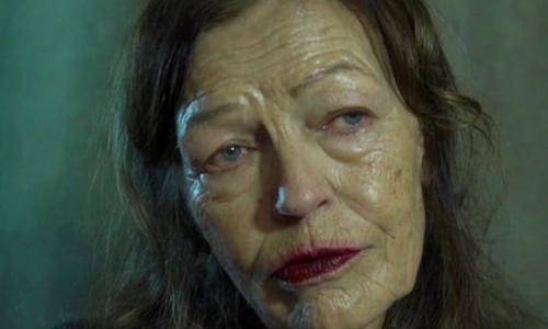 Живёт на пособия в тотальной нищете: как доживает Ольга Прохорова