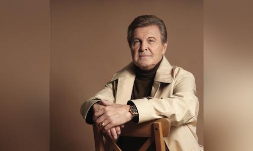 Лещенко назвал современных музыкантов отребьем