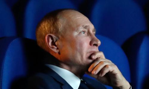 Путин отменил плату за ЖКХ с 70 лет? Важное заявление