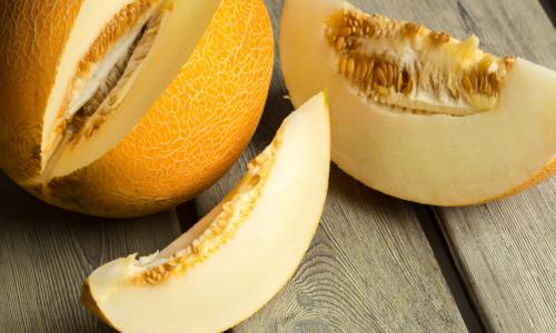 Кому нельзя есть дыню: ответ врача-диетолога