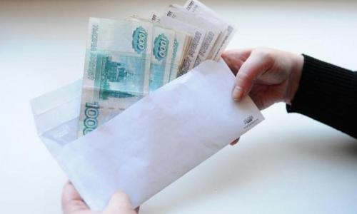 Россиянам, рожденным до 1964 года, будет крупная надбавка к пенсии