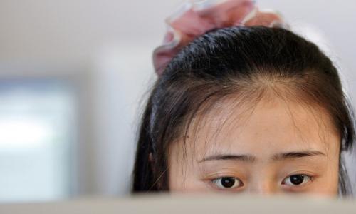 «Они ели даже детей»: беженка из Северной Кореи — о голоде, трудовых лагерях и рабстве