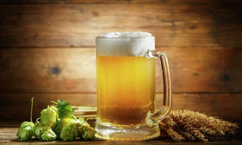 Можно ли пить алкоголь до и после вакцинации от коронавируса
