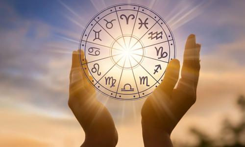 Весь август только этим знакам зодиака будет улыбаться удача