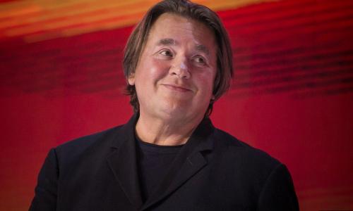 Эрнста обвинили во владении миллиардным офшором