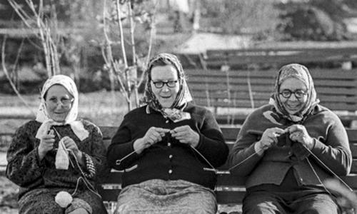 Пенсионеров, имеющих стаж работы в СССР, ждет долгожданное изменение