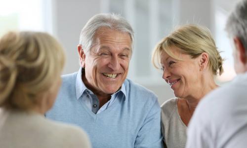 С 1 января повысят пенсии: в чём уникальность грядущей прибавки