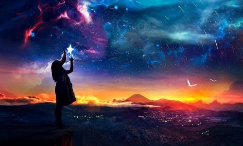 Астролог предрекла трем знакам зодиака кардинальные перемены в конце года